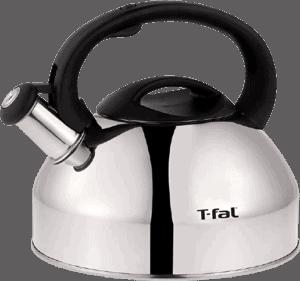 T-fal C76220 Whistling Tea Kettle