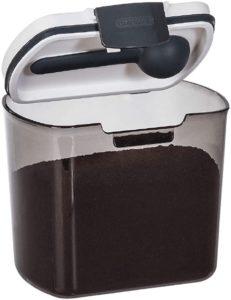 Progressive International Large Coffee ProKeeper Container