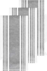All-Clad Textiles Kitchen Towels