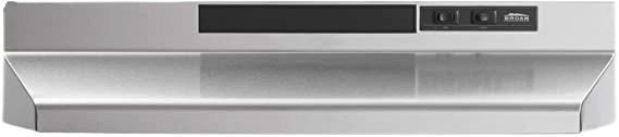 Broan-NuTone F403004 Best Affordable Range Hood