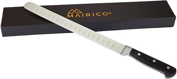 MAIRICO_Ultrasharp_Carving_Knife