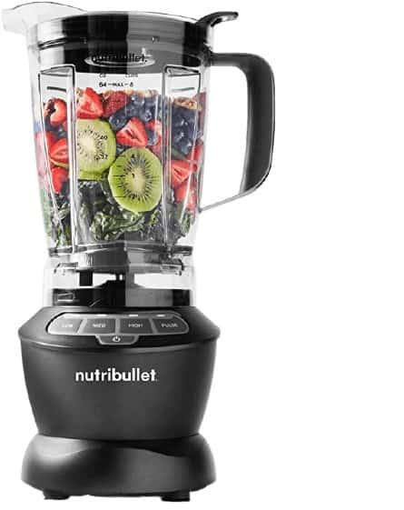 NutriBullet ZNBF30400Z Blender