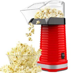 SLENPET_Hot_Air_Popcorn_Machine