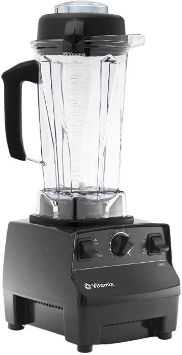 Vitamix 5200 Blender Professional Best High-end Blender