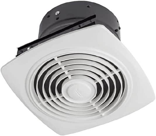 Broan-NuTone 505 Exhaust Fan